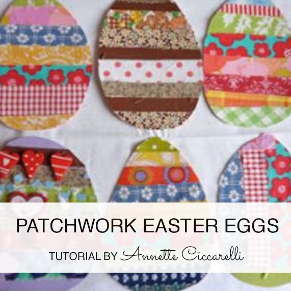 http://myrosevalley.blogspot.ch/2011/04/patchwork-easter-eggs.html