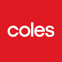 Coles App for Android