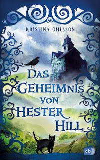 https://www.randomhouse.de/Buch/Das-Geheimnis-von-Hester-Hill/Kristina-Ohlsson/cbj-Kinderbuecher/e529936.rhd