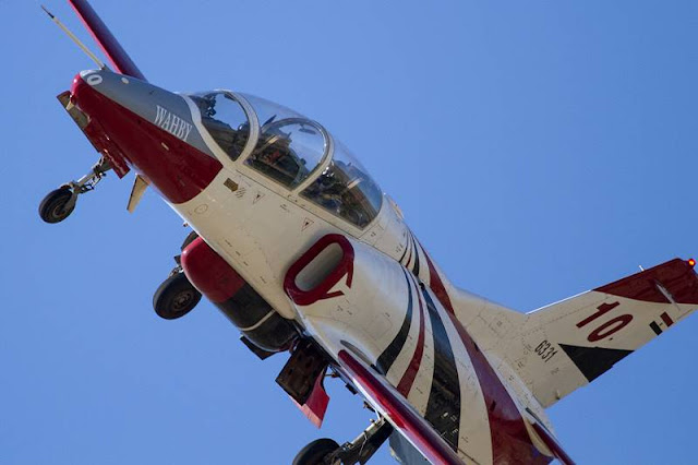Egypt new trainer aircraft