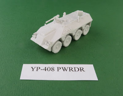 YP-408 picture 7