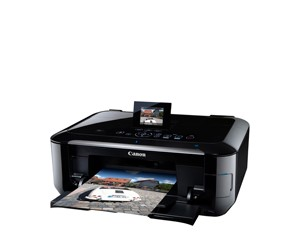 canon-pixma-mg6250-driver-printer