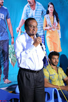 Sriramudinta Srikrishnudanta trailer launch Event 3rd May 2017 ~  Exclusive 13.JPG