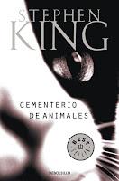 http://elcuadernodemaryc.blogspot.com.es/2016/04/cementerio-de-animales.html
