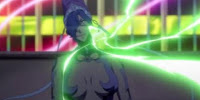 Garo: Vanishing Line Episode 21 English Subbed