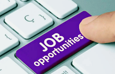 BIS Recruitment 2021