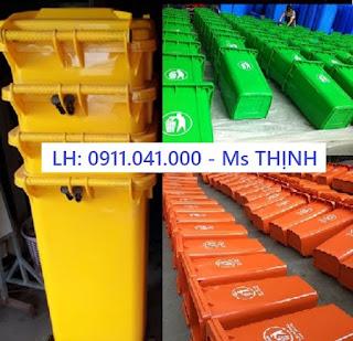 Topics tagged under thùng-rác on Diễn đàn rao vặt - Đăng tin rao vặt miễn phí hiệu quả RRRR