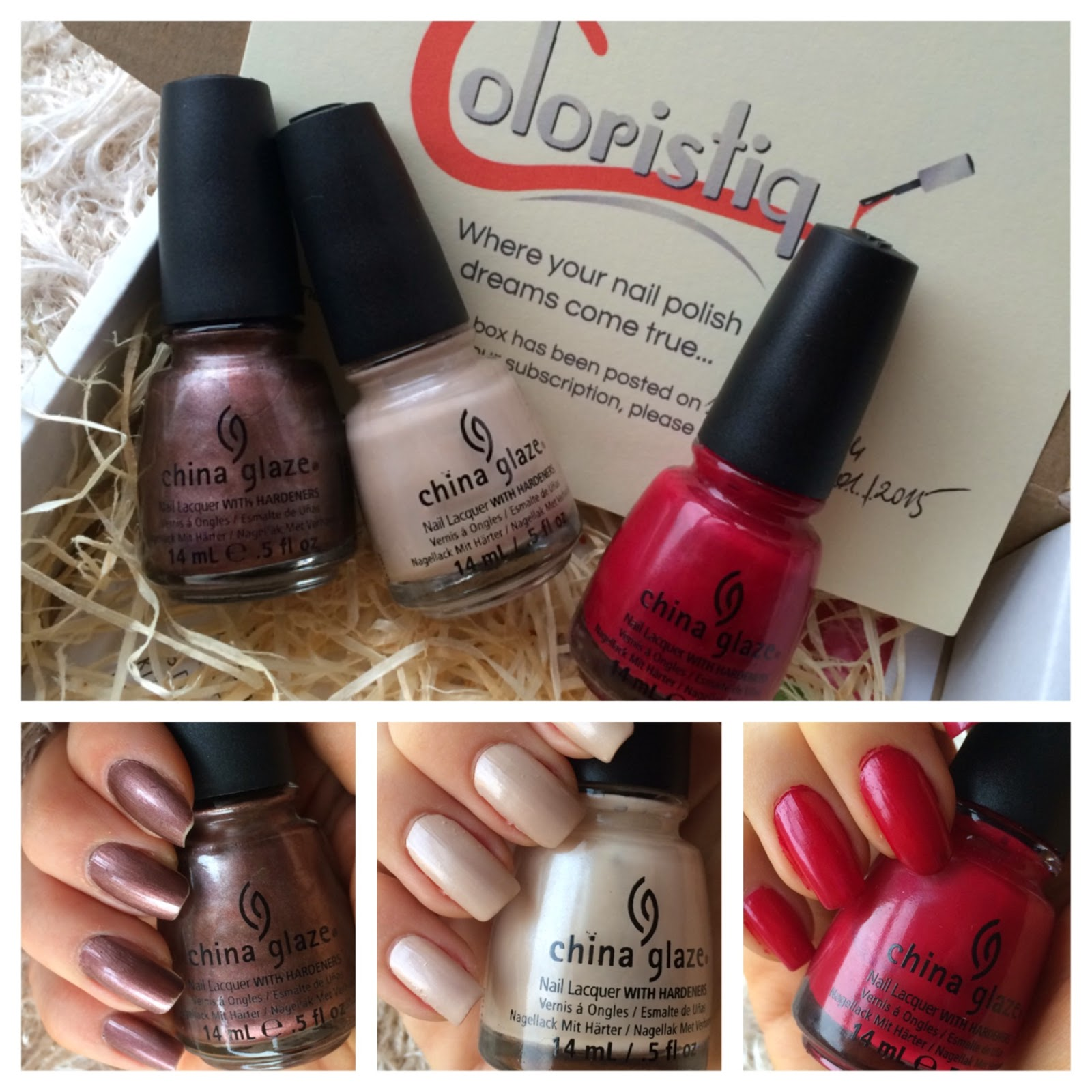 coloristiq-nail-polish-monthly-rental-box
