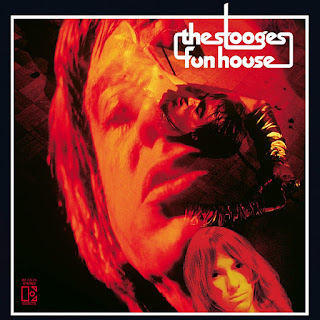 50 anniversary 'Fun house' - The Stooges