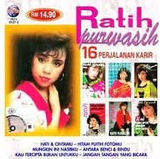 Download Lagu Ratih Purwaningsih Mp3