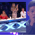 "Marcelito Pomoy wows judges of America's Got Talent in ""The Prayer"""