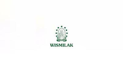 Lowongan Kerja SMA SMK Wismilak Desember 2020