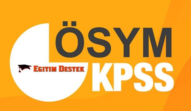 kpss-güncel-bilgiler-2020