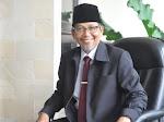 Khutbah Idul Fitri 1442 H/2021 M: Empat Kiat Sederhana Meraih Bahagia