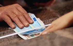 «Χαρούμενα» Χριστούγεννα για τους συνταξιούχους – Νωρίτερα η πληρωμή για τις συντάξεις Ιανουαρίου