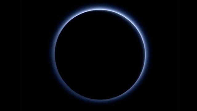 Este mes se produce primer 'supereclipse de luna azul' en 150 años