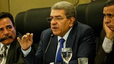 الدكتور عمرو الجارحي