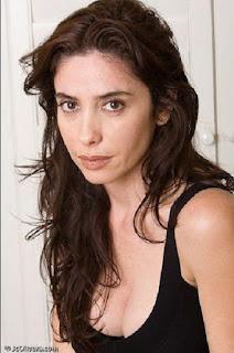 Nadia Rowinsky Wikipedia, Age, Biography, Height, Husband, Family, Instagram