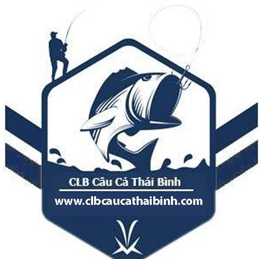 CLB Câu Cá Thái Bình
