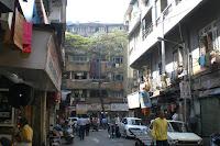 città indiana