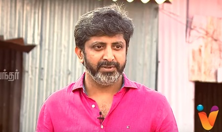 Veliakara Special Show – Vendhar TV | Sivakarthikeyan | Nayanthara | Mohanraja