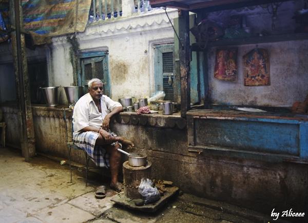 centrul-istoric-Varanasi