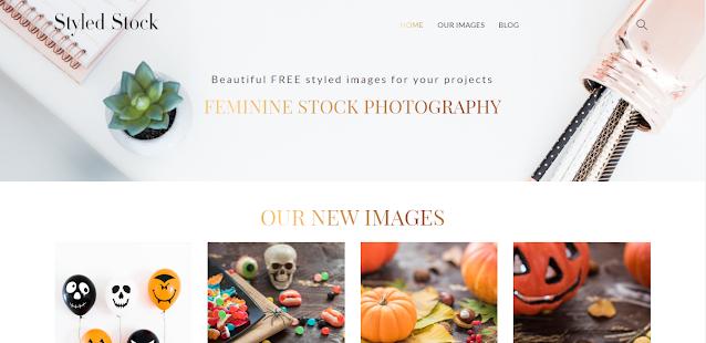 styledstock - telifsiz fotoğraf