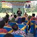 Andrian Wahyudi Dukung Pembangunan Pabrik Kopi di Rejang Lebong