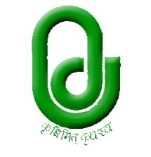 SDAU Recruitment 2020 - GVTJOB.COM