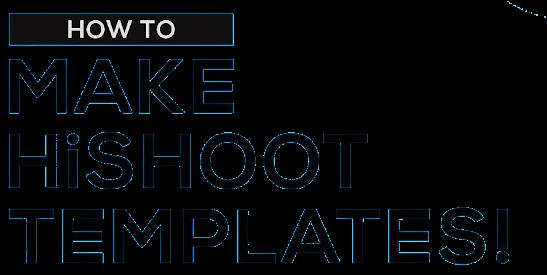 Cara Menggunakan Aplikasi Hishoot
