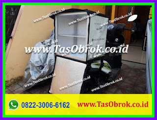Distributor Toko Box Delivery Fiber Bandung, Penjualan Box Fiberglass Bandung, Penjualan Box Fiberglass Motor Bandung - 0822-3006-6162
