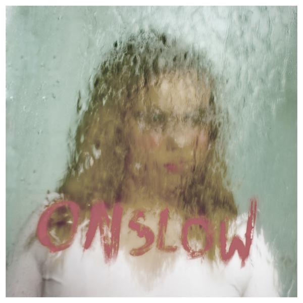 Onslow Onslow EP Download zip rar