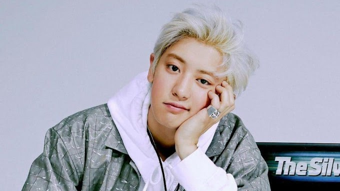 SM Entertainment Sues Culprits Responsable For Speading False Rumors About Chanyeol And They Have Now Been Forwarded To Prosecution!