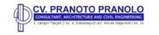 Lowongan Kerja CV Pranoto Pranolo