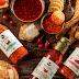 Consumo de pimenta faz bem para pele