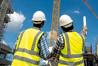 Recruitment For Site Engineers in Post Tension Services India Pvt. Ltd Vapi/ Silvassa Location in Gujarat.