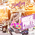 [Music Download]: Slim Boy - House Party Ft Erwin Dollar
