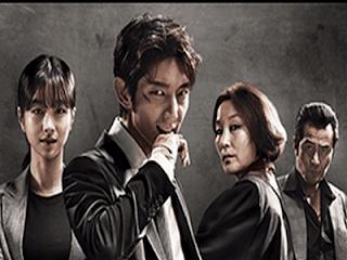 【無法律師】武法律師,韓劇推薦