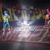 Lupinranger VS Patranger Lyrics (Kaitou Sentai Lupinranger VS Keisatsu Sentai Patranger Opening) - Tatsuhiko Yoshida & Hitomi Yoshida