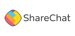 ShareChat Refer And Offers