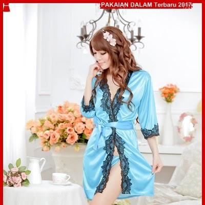 PRT68 Pakaian Dalam Perempuan Sexy Lingerie Murah