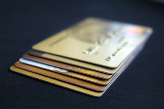3 Ways To Get Approved For A Business Credit Card