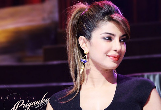 priyanka chopra, miss world, former miss world, miss world 2000, bachpan me kaali kalooti, ugly face actress, ugly became beautiful, badsurat abhinetri, sabse badsurat abhinetri, sabse khoobsurat abhinetri, most beautiful actress