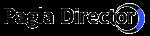 Pagla Director - Tech News & Community Blog.