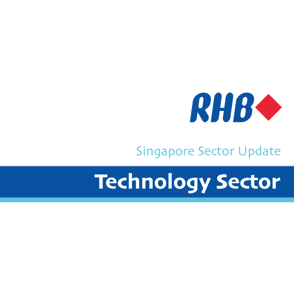Technology - RHB Invest 2017-08-07: Sector Outlook For 2H17 Is Still Positive