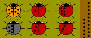 http://boowakwala.uptoten.com/kids/boowakwala-club-flower-ladybirdspots.html