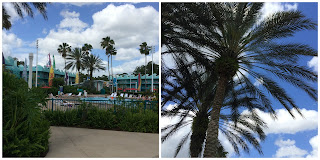 disney all star sports resort