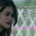 Lagu Karo Percemburu - Gitarena Br Ginting