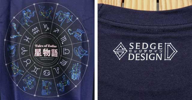 Tシャツプリント印字品質