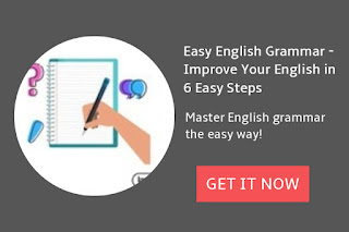 https://click.linksynergy.com/deeplink?id=lhNEbKGiS8s&mid=39197&murl=https%3A%2F%2Fwww.udemy.com%2Feasy-english-grammar-improve-your-english-in-one-day%2F